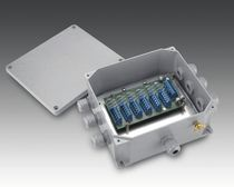 junction box IP67 | ABJ Leon Engineering SA