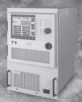 klystron high-power amplifier max. 3.35 kW CPI