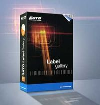 label creation and printing software SATO SATO Europe