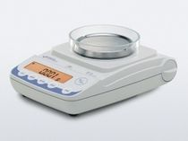 laboratory compact scale max. 5000 g | MAXX-Series  Denver Instrument