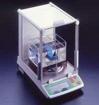 laboratory density meter 21-21-05 Testing Machines Inc