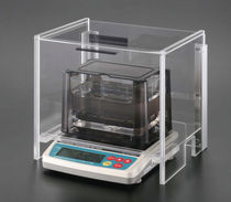 laboratory density meter 21-21-10 Testing Machines Inc