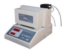 laboratory density meter YM Series Beijing TIME High Technology