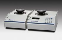 laboratory density meter 0.01- 350 cm³ | AccuPyc® II 1340 Micromeritics