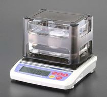 laboratory density meter 21-21-02 Testing Machines Inc