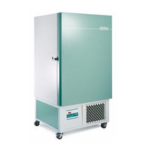 laboratory freezer min. -86 &deg;C, max. 120 l | HS 1286 Andreas Hettich