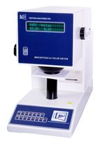laboratory grade reflectance colorimeter 68-50 Testing Machines Inc