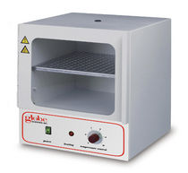 laboratory incubator 120 - 230 V Globe Scientific Inc.