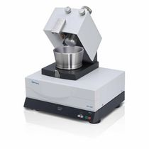 laboratory mortar mill 8 mm - 10 µm | RM 200 Retsch