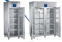 laboratory refrigerator  CTS