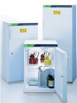 laboratory refrigerator  AQUALYTIC a division of Tintometer GmbH