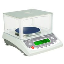 laboratory scale max. 3 kg | FH2 / BH2 series Excell Precision