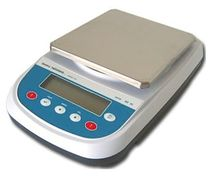 laboratory scale  Ceramic Instruments Srl