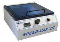 laboratory vacuum evaporator Speed-Vap™ III Horizon Technology, Inc.