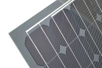 laminated film for photovoltaic modules  Scheuten Solar