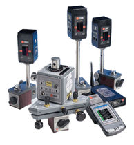 laser alignment system  MICROPLAN®