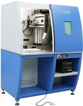 laser marking machine 10 - 50 W | LEM F100 LASER CHEVAL