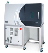 laser marking workstation  PHOTON ENERGY GmbH