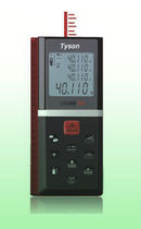 laser range-finder, level and speed-meter Laser Distance Meter Tyson Technology Co.,LTD
