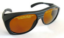 laser safety glasses  Altechna