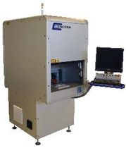 laser welder for plastic 800 QS Cencorp