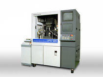 laser welding assembly machine UFA-120 Toshiba Machine