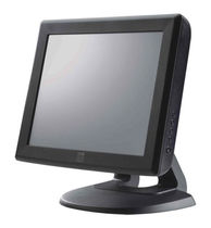 "LCD desktop touch screen monitor 12.1"", 800 x 600 px 