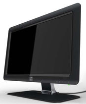 "LCD desktop touch screen monitor 22"", 1 920 x 1 080 px 