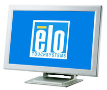 "LCD/TFT display for medical applications 24"", 1 920 x 1 200 px 
