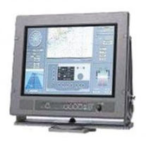 LCD/TFT display for marine applications 15'' | KEPC 15 KEPFrance