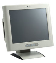 "LCD/TFT display for medical applications 17"", 1 280 x 1 024 px 