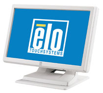 "LCD/TFT display for medical applications 15.6"", 1 366 x 768 px 