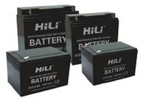 lead-acid battery  Fine Dragon Technology