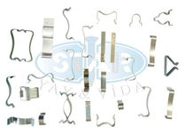 leaf spring  Star Spring&amp;Screws Co. Ltd.