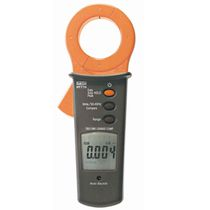 leakage current tester AC max 100A | HT77N HT