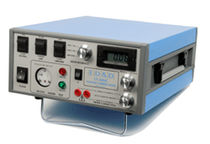 leakage current tester 100 - 240 V AC, 30 A | LT-30HC E D &amp; D