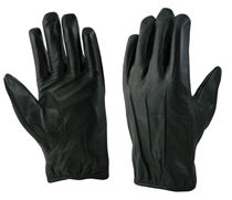 leather safety gloves C 800 manusweet