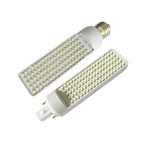 LED bulb 38 x 160 mm Fobsun Electronics Ltd