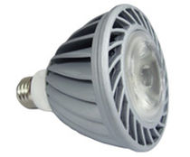 LED bulb 15 W, 120 - 230 V | E-Saver™ 30 APS Resource