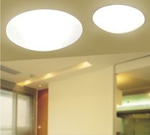 LED ceiling light ø 31 cm, 15, 18 W | BB-C20-15, BB-C20-18 Bon Bon Electronic.,Ltd