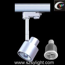 LED ceiling light  Shenzhen Rise Lighting Co., Ltd.