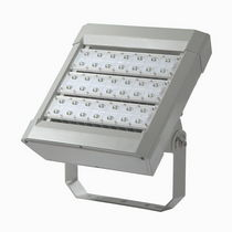LED floodlight 30 - 300 W Eneltec (Shanghai) Co., Ltd.