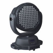 LED floodlight ENST-450W-01 Eneltec (Shanghai) Co., Ltd.