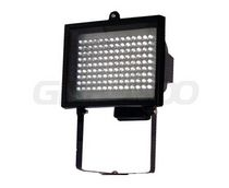 LED floodlight  GREEGOO ELECTRIC CO LTD