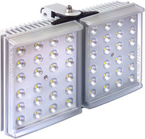 LED floodlight Helios series GEUTEBRÜCK