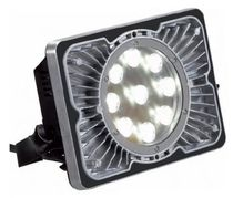 LED floodlight 600 - 1 000 W | HELIOS TECSUP