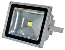 LED floodlight 50 W | TL-1100 KSE-LIGHTS GmbH