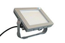 LED high bay lighting 30°/60° JENOPTIK  I  Optical Systems