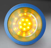 LED indicator  EAO