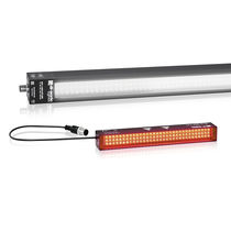 LED light bar  di-soric